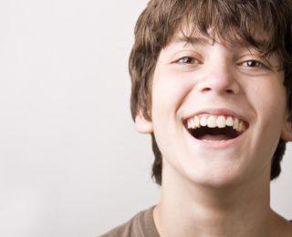 Quels traitements entre 11 et 17 ans ?