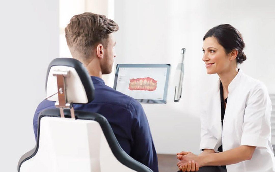 L'orthodontie, une spécialité dentaire en constante évolution